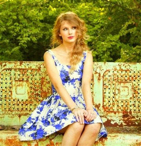 download mp3 gorgeous taylor swift taylor swift gorgeous mp3 download