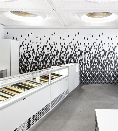 austria s sweet tooth eisdieler ice cream parlor knstrct