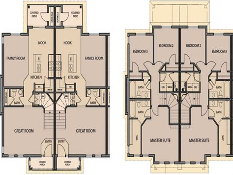 my house plans floor plans create my own floor plan floor plan design cottages floor