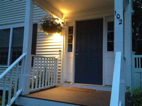 battery operated porch lights battery operated porch lights models bistrodre porch and