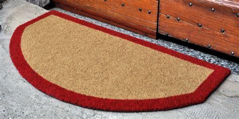 tappeti con scritte cerca il tappeto in base alla funzione tappeto su misura