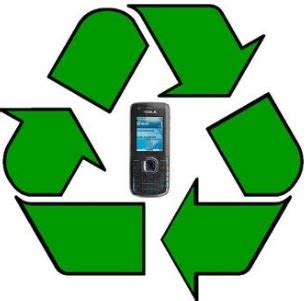 mobile phone recycling mobile phone recycling