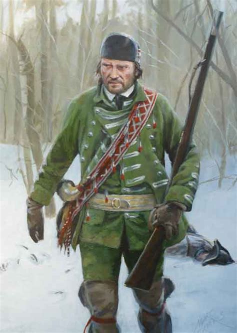 rogers rangers tomahawk flintlock and tomahawk rogers rangers