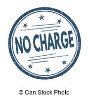 No Charge Search No Charge Clip Vector Graphics 366 No Charge Eps Clipart Vector And Stock