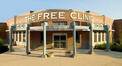 free clinic doc opera 2013 the healing