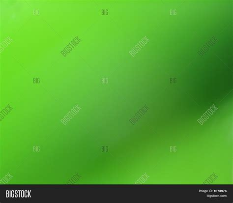 calming green green calming background image photo bigstock