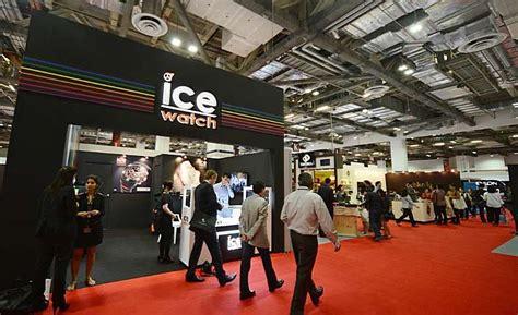 companies break   tfwa singapore show travel