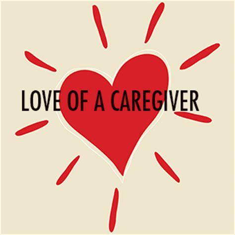 caregiver challenges caregiver of 95 year shares challenges rewards