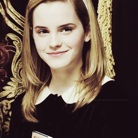 Emma Watson Blood Type | 1000 images about emma watson on pinterest