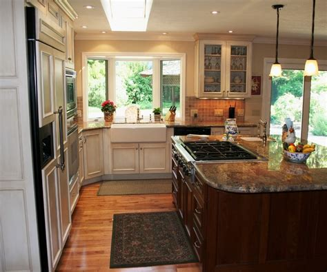 san francisco kitchenette traditional kitchen san cunningham traditional kitchen san francisco by