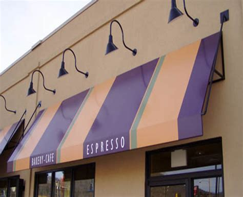 sign awning awning signs by life signs orlando windermere