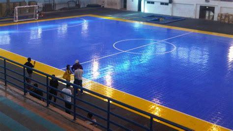 membuat usaha futsal cara membuat usaha lapangan futsal berman26sawyer