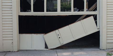 Overhead Door Company St Louis St Louis Garage Door Repair 3 Questions To Ask When Hiring A Garage Door Repair Company Doors