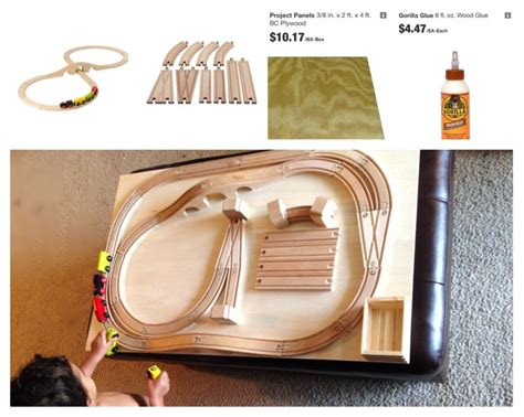 1000 images about lillabo on toys
