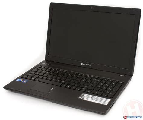 Harga Laptop Merk Packard Bell packard bell easynote tk85 go 132 review 320 gb 3 gb