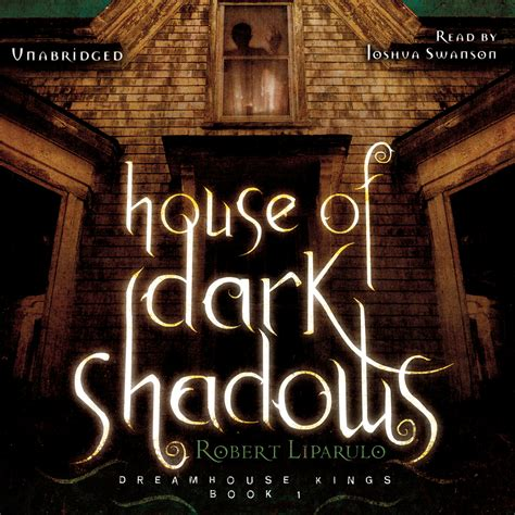house of shadows an enthralling historical mystery house of shadows audiobook by robert
