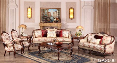 pakistani sofa set designs modern wooden sofa designpakistan luxury furniture