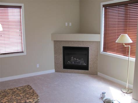 Where To Place Tv In Living Room With Fireplace by Corner Tv Wall Mount With Shelf Above Fireplace With Glass