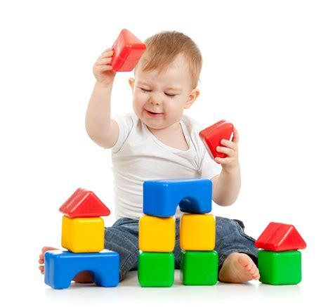 imagenes de niños jugando con figuras geometricas inteligencias multiples en ni 241 os la bebeteca