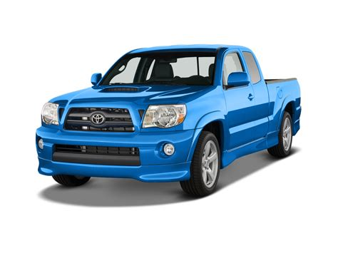 toyota trucks and suvs recall central jeep wranglers and toyota trucks suvs targeted