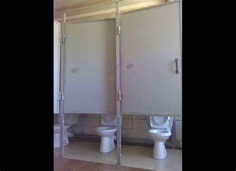 worst bathroom designs 6 worst public bathroom designs ever diy projects