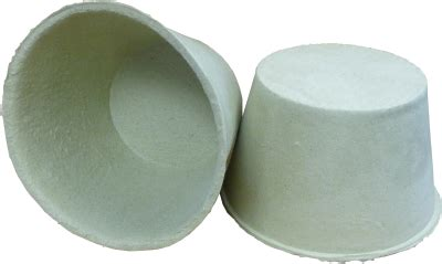 can light insulation covers tenmat recessed light cover can light insulation covers