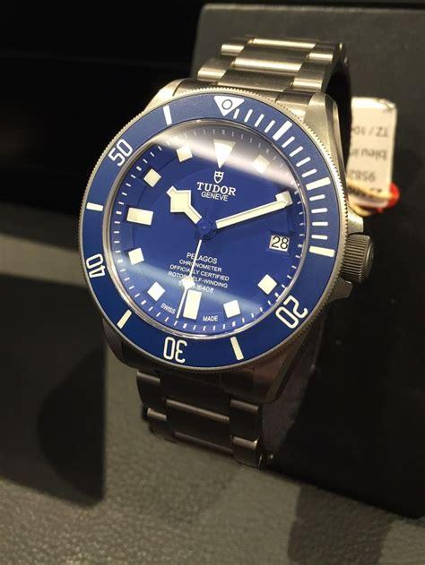 Breitling Bolt Diver Combi Black Rubber 208 best tudor images on rolex tudor and beautiful watches