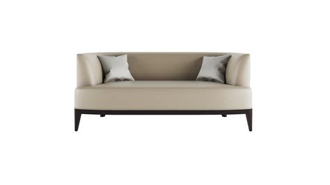 billy baldwin sofa billy baldwin sofa billy baldwin sofa gallery of billy
