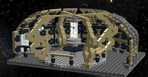 tardis console room simulator doctor who wikipdia autos post