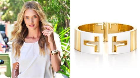 celebrity tiffany jewelry details on tiffany s hot t collection instyle
