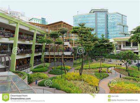 design center of cebu the terraces in ayala center cebu city philippines