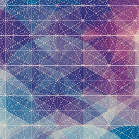 ipad wallpaper hd pattern geometric wallpapers to show off your new ipad s retina