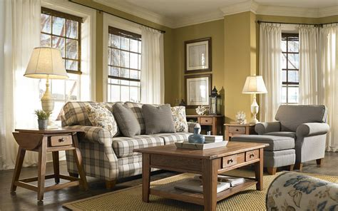country homes and interiors recipes country interior design ideas for your home