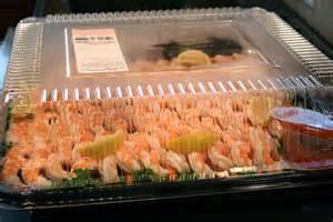 Costco food trays http www madakethome com cat 132