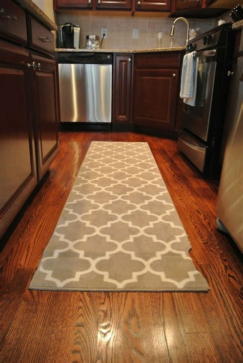 kitchen rugs on sale area rugs awesome target rug sale awesome target rug sale area kohls rugs with kitchen and