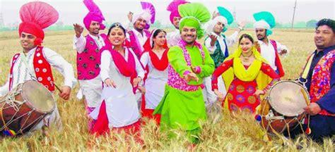 book baisakhi punjabi festival vaisakhi sikh festival tour
