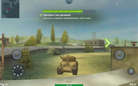 world of tank blitz apk apk wot blitz 2 3 ultra low graphics wot blitz 4 6 fan site