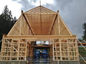 barn home construction barn roof construction how to best free home design