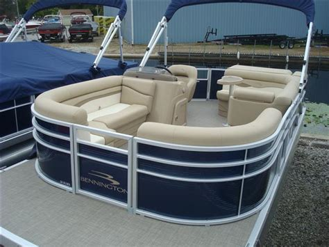pontoon boats for sale syracuse ny syracuse new and used boats for sale