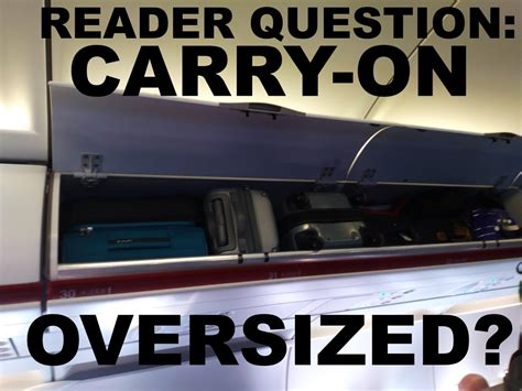 Aegean Airlines Cabin Baggage reader question forced to pay for checking in oversized cabin baggage on aegean airlines any