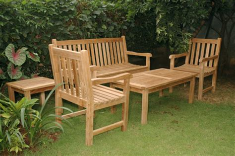 Outdoor Wood Patio Furniture Wooden Outdoor Furniture