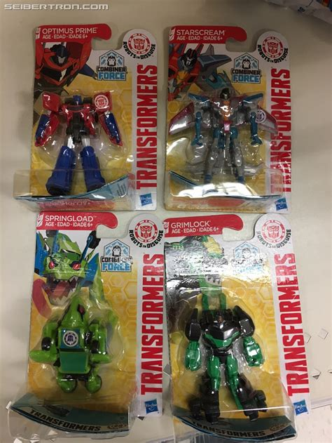 toys r us okemos new sightings and listings for robots in disguise