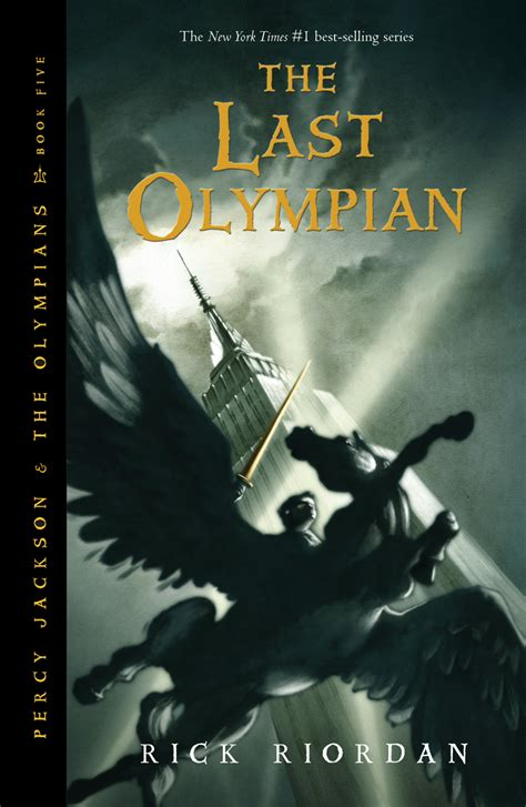 percy jackson book pictures percy jackson book percy jackson the olympians saga