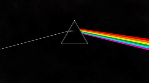 wallpaper hd pink floyd pink floyd wallpapers pictures images