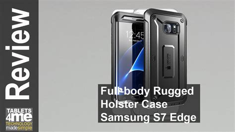 Armor Supcase Unicorn Beetle Pro Soft Tpu Premium Iphone 7 unicorn beetle pro samsung galaxy s7 edge rugged