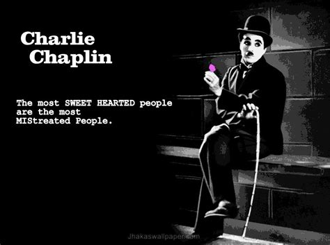 Charlie chaplin wallpapers quotes thecheapjerseys Images