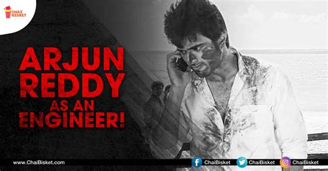 download mp3 from arjun reddy what if arjun reddy was an engineer instead of a doctor