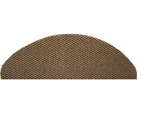 trapmatten karwei trapmat costa bruin 21x65 cm 4 cm omslag trapkant kopen
