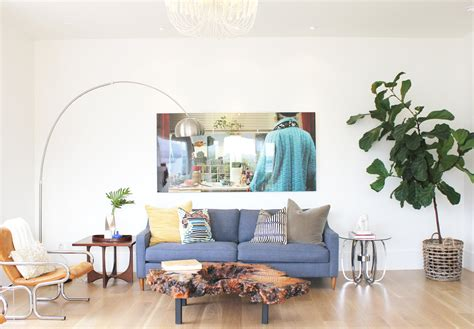 home interiors new name what to know before putting your place on airbnb
