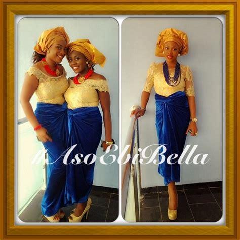 bellanaija asoibi com ng amores verdaderos sitio oficial related keywords amores